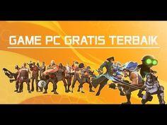 Game PC Gratis Terbaik   Tech in Asia Indonesia Top 15 Juni 2016