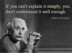 """From """"Practice These Principles: The Virtue of Wisdom,"""" Albert Einstein. Writing Quotes, Book Quotes, Lyric Quotes, People Quotes, True Quotes, Good Education Quotes, Island Quotes, Autism Quotes, Best Funny Images"""
