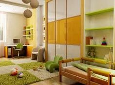... Feng Shui Chambre on Pinterest  Chambre Feng Shui, Feng Shui and Bed
