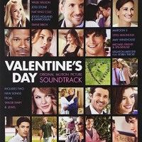 Valentine's Day: Original Motion Picture Soundtrack  by WaterTower Music / Big Machine Records (2010-02-09)   Music Valentine's Day: Original Motion Picture Soundtrack by WaterTower Music / Big Machine Records (2010-02-09)  08 February 2016 Amazon Price: Read  more http://themarketplacespot.com/music/valentines-day-original-motion-picture-soundtrack-enhanced-cd-by-watertower-music-big-machine-records-2010-02-09/
