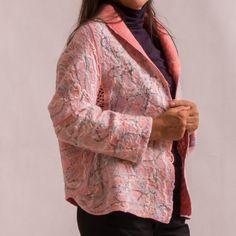 New Women's Fashion Tips 7143735803 Grey Coats For Women, Winter Coats Women, Cardigans For Women, Jackets For Women, Boho Womens Clothing, Bohemian Style Clothing, Plus Size Womens Clothing, Dress With Cardigan, Sweater And Shorts