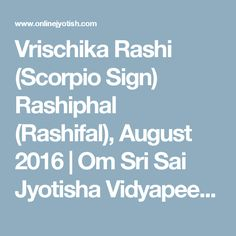 94 Best Astrology images in 2019 | Horoscopes, Astrology, Vedic
