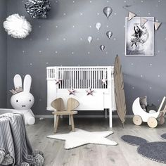 """262 Likes, 5 Comments - The Modern Nursery (@themodernnursery) on Instagram: """"COT BED 〰 JUNIOR BED // This amazing Cot Bed grows with your child DID YOU KNOW? Sebra has…"""""""