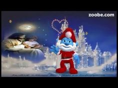 Weihnachten - Liebe, ist das schönste Geschenk  Frohes Fest  Adven...