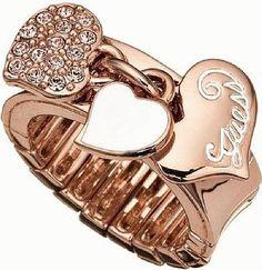ékszerek kép - Google keresés Heart Ring, Gold Rings, Rose Gold, Jewelry, Google, Jewlery, Jewerly, Schmuck, Heart Rings