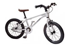 "Bicicleta Infantil Early Rider Belter 16"" de 3,5 a 6 años."