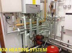 Repair or install your home or office #heatingsystem from KM Heating System Plumbers in #Melbourne at reasonable cost.