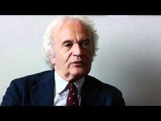 Duccio Demetrio | 008 | Camminare e autobiografia | DOPPIOZERO | 2011 - YouTube