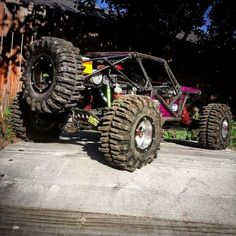Trucks, Jeeps, SUV's, bikes and quads! We don't own any pictures unless stated.Want your pictures featured on our page? DM them to us! Rat Hod, Off Road Buggy, Off Road Vehicle, Automobile, Rc Rock Crawler, Karts, Rc Cars And Trucks, Trophy Truck, Sand Rail
