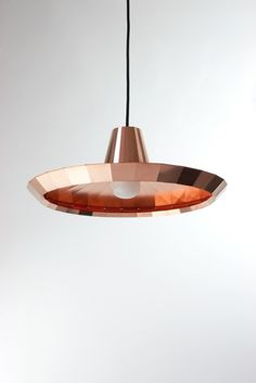 The Series 28 Bocci Is A Collection Of Pendant Lamps That Comes