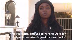 A little bit about me! #gotrkl #writers #writerslife #msnbc #espn #cnn #foxnews #thriller #breakingnews #paris https://video.buffer.com/v/583d24788de875b62ac45530