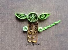 Google Image Result for http://assets1.zujava.com/sites/default/files/styles/rich-text-image-wide/public/articles/222/star-wars-quilling-patterns-3.jpg