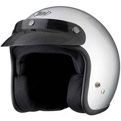 THH T-380 Plain Open Face Cafe Helmet  Description: The THH T-380 Plain Open Face Helmet is packed with       features…              Specifications include                      Open Face Scooter Helmet                    ECE 22.05                    Simple and effective styling                    Micrometric buckle             ...  http://bikesdirect.org.uk/thh-t-380-plain-open-face-cafe-helmet-7/