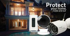 Security Store Near Me >> Home Security Store Near Me Home Security Base Is A Platform