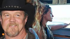Country Music Lyrics - Quotes - Songs Trace adkins - Trace Adkins - Happy To Be Here (WATCH) - Youtube Music Videos http://countryrebel.com/blogs/videos/18845267-trace-adkins-happy-to-be-here-watch