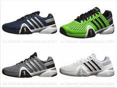 77 Best TW Men s Shoe Reviews images  b9976da21