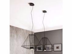 Подвесной светильник RAVEL by Cattelan Italia