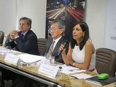 Notícias do Mercado Imobiliário : Construção civil cresce de 4% em 2012