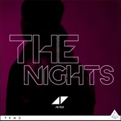 Avicii - The Nights (Lyric Video) http://www.romusicnews.com/avicii-nights-lyric-video/