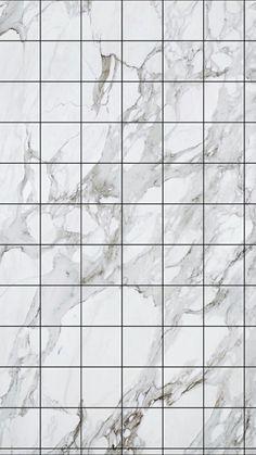 Grid Wallpaper, Homescreen Wallpaper, Cute Wallpaper Backgrounds, Dark Wallpaper, Wallpaper Iphone Cute, Galaxy Wallpaper, Cute Wallpapers, Disney Wallpaper, Iphone Wallpaper Tumblr Aesthetic