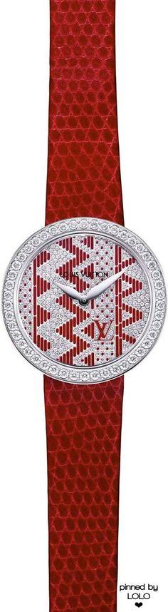 #Louis Vuitton | LOLO❤ - #Luxurydotcom