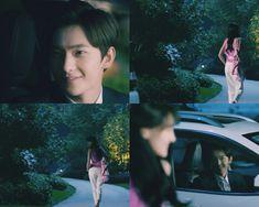 Yang Chinese, Yang Yang, Korean Drama, Dramas, Smile, Wallpaper, Fictional Characters, Wallpapers, Drama Korea