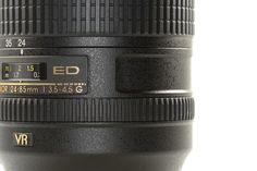 Sencilla tabla para comprender las siglas que utilizan todos los fabricantes de cámaras y objetivos | Tecnología