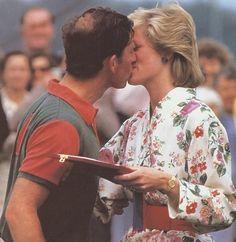 RoyalDish - Diana Photos - page 185