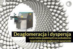 Nasza BAZA WIEDZY wzbogaciła się o kolejny artykuł pt.: Deaglomeracja i dyspersja materiałów podatnych na uszkodzenia na przykładzie węglowych nanorurek  http://www.grupa-wolff.eu/2015/01/deaglomeracja-dyspersja-materialow-podatnych-uszkodzenia-przykladzie-weglowych-nanorurek/  Zapraszamy do lektury!