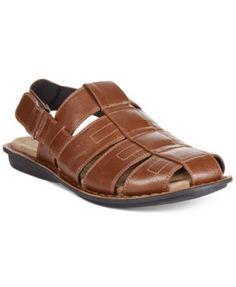 F68906 Zapato Hombre Flexi Cafe | Zapatos hombre, Zapatos