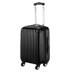 16e94859c Top 10 Best Quality Carry On Luggage for Travel in 2019 Reviews