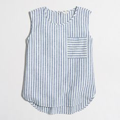 <ul><li>Linen/cotton.</li><li>Machine wash.</li><li>Import.</li></ul>