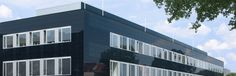 Systémové riešenia pre budovanie integrovaných fotovoltiky (BIPV)