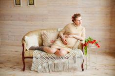 Беременность, фотосессия беременности, красивые фотографии беременных, pregnancy, pregnant, мама,беременные, в ожидании чуда, молодая мама, 9месяцев, беременная.