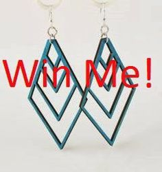 http://blog.ecolissa.com/2014/03/giveaway-your-choice-of-earrings-from.html
