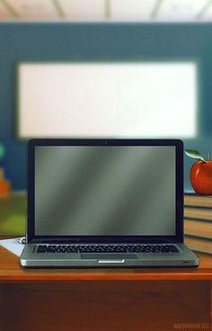 Kurgu Olmayan #7 01.08.17 Kurgu Olmayan #13 30.07.17 Mobild… #kurguolmayan # Kurgu Olmayan # amreading # books # wattpad