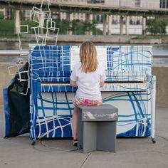 pianoforti-strade-pubbliche-mondo-play-me-im-yours-57 - KEBLOG