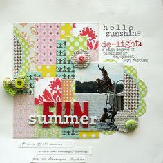 summer-fun-two.gif 575×577 pixels