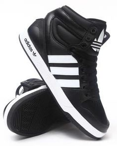 Buy Court Attitude Sneakers Men s Footwear from Adidas. Find Adidas  fashions   more at DrJays 9de78d7ecd916