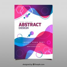 Event Poster Design, Poster Design Inspiration, Flyer Design, Id Design, Print Design, Logo Design, Graphic Design Trends, Graphic Patterns, Happy Birthday Posters