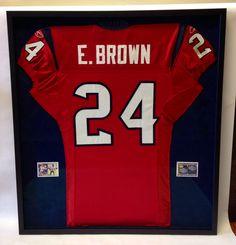 ee2c7e310148534f573ce2959b5b3fe0--framed-jersey-the-jersey.jpg a4224ed17