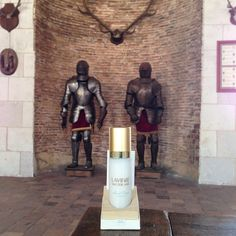 Noblesse is an attitude. Our attitude. We are the modern «knights Noblesse, Hand Cream, Knights, Switzerland, Attitude, Modern, Beautiful, Trendy Tree, Knight