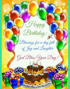 619 best wishing words birthdays images in 2018 happy birthday