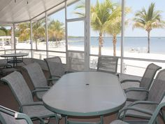 Key Largo House Rental: Home Away From Home, Cozy 3 Bedroom Key Largo Home | HomeAway