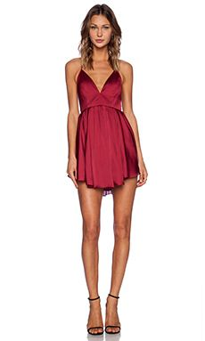 http://www.revolveclothing.com/nbd-get-out-dress-in-berry/dp/NBDR-WD82/?d=Womens