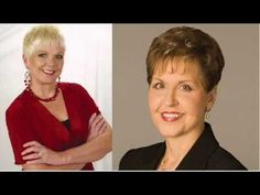 Chris Rosebrough - Patricia King & Joyce Meyer Allegorize the Raising of Lazarus (John 11) ....Chris Rosebrough, a former mainstream evangelical, now a Confessional Lutheran; Host of the Fighting for the Faith radio program which airs on Pirate Christian Radio weekdays at 6PM Eastern / 3PM Pacific.