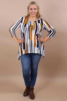 Baby Shower Outfit For Guest Winter Casual Ideas For 2019 Plus Size Fashion For Women, Fashion Tips For Women, Fashion Ideas, Winter Tops For Women, Fall Tops, Baby Shower Outfit For Guest, Beautiful Outfits, Beautiful Clothes, Yellow Clothes