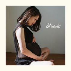 #マタニティーライフ #マタニティライフ #初マタ #妊婦  #妊娠後期 #マタニティフォト #maternityphotography #maternityphoto
