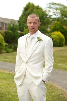 http://english-wedding.com/wp-content/uploads/2010/10/white-wedding-suit-uk.jpg