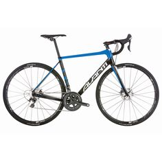 Avanti Corsa ER 2 (2016)   Road Bikes  #CyclingBargains #DealFinder #Bike #BikeBargains #Fitness Visit our web site to find the best Cycling Bargains from over 450,000 searchable products from all the top Stores, we are also on Facebook, Twitter & have an App on the Google Android, Apple & Amazon PlayStores.